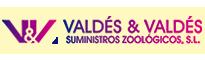 Valdés & Valdés – Suministros Zoológicos